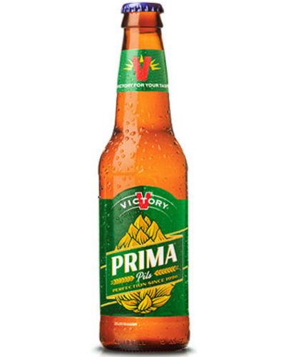 Imagen de Victory Prima Pilsner