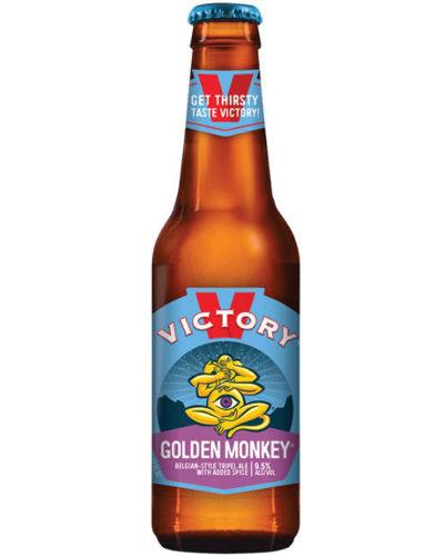 Imagen de Victory Golden Monkey