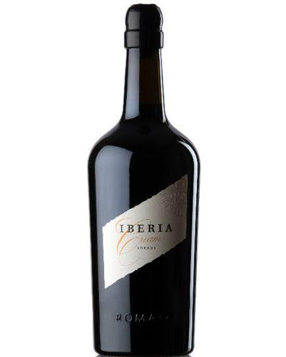 Imagen de Iberia Cream
