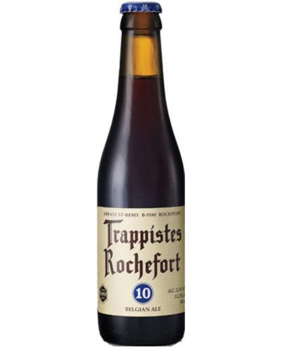 Imagen de Rochefort 10