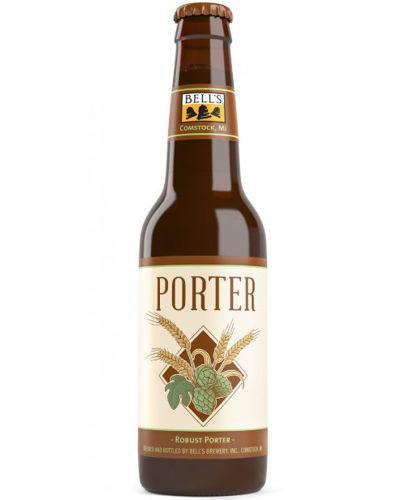 Imagen de Bell's Porter