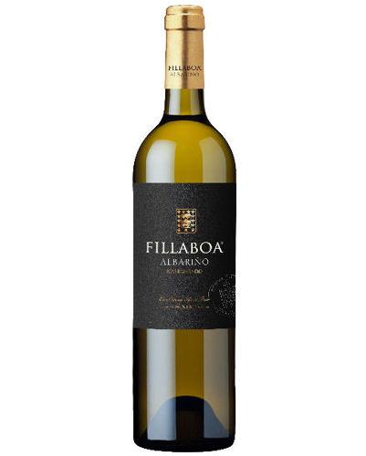 Imagen de Fillaboa