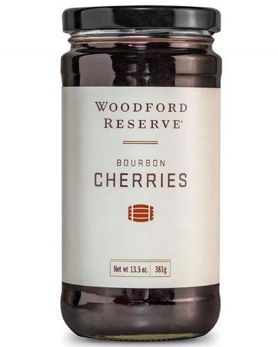 Imagen de Woodford Cherries