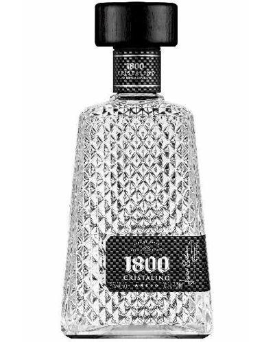 Imagen de 1800 Cristalino