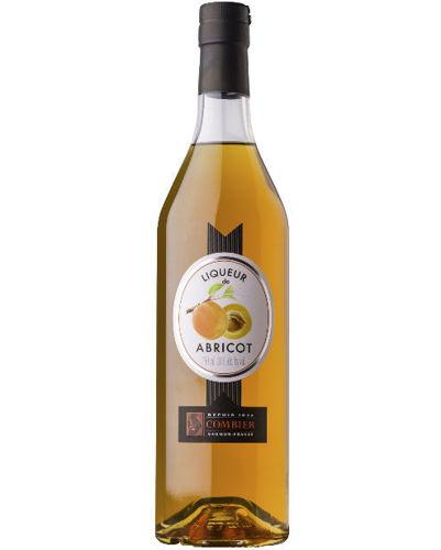 Imagen de Combier Creme De Apricot