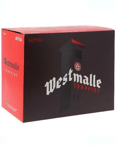 Imagen de WESTMALLE GIFT BOX